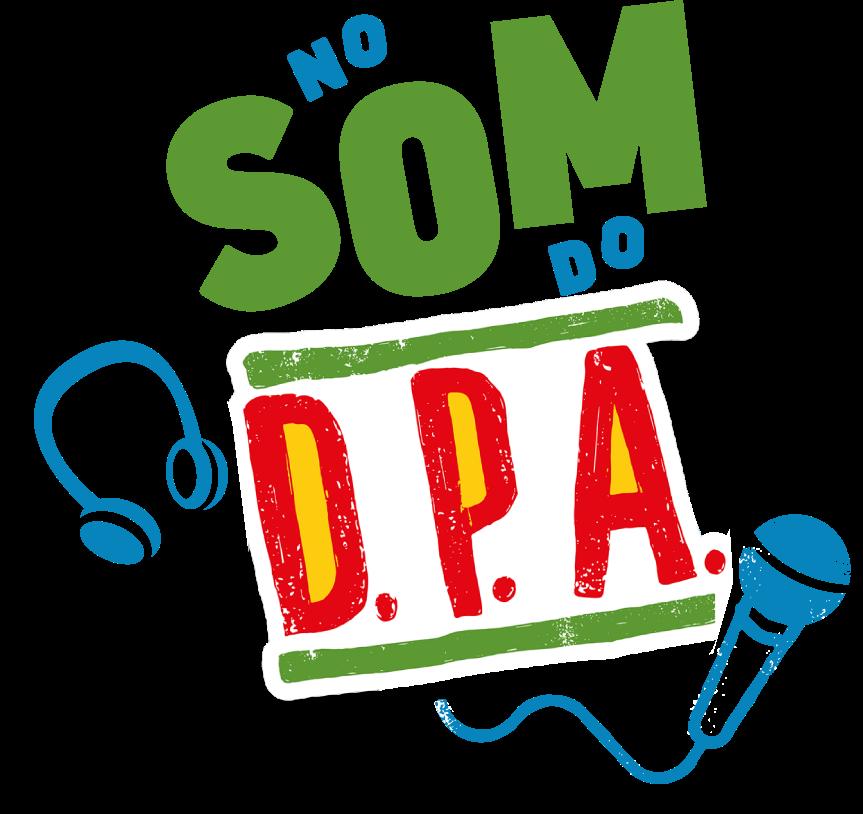 """bd8bc0146af A 10 ª temporada de """"D.P.A. – Detetives do Prédio Azul"""" ainda não estreou"""