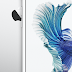 India is the most expensive place to buy a phone iPhone 6S