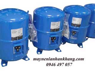 Máy nén khí danfoss MT125 giá tốt đã cập bến ( 0946 497 057)