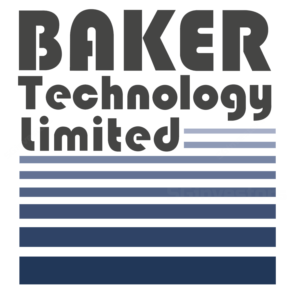 Baker Technology Limited - CIMB Research 2017-02-21: Cash rich, and with a new asset