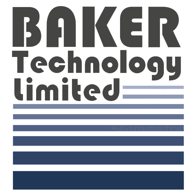 BAKER TECHNOLOGY LIMITED (BTP.SI) @ SG investors.io