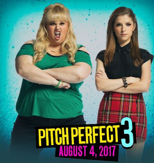 Sinopsis Film Pitch Perfect 3