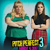 Download Film Bioskop Pitch Perfect 3 (2017) Subtitle Indonesia