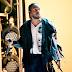 Kendrick Lamar Dituduh Curi Lukisan Seniman Afrika