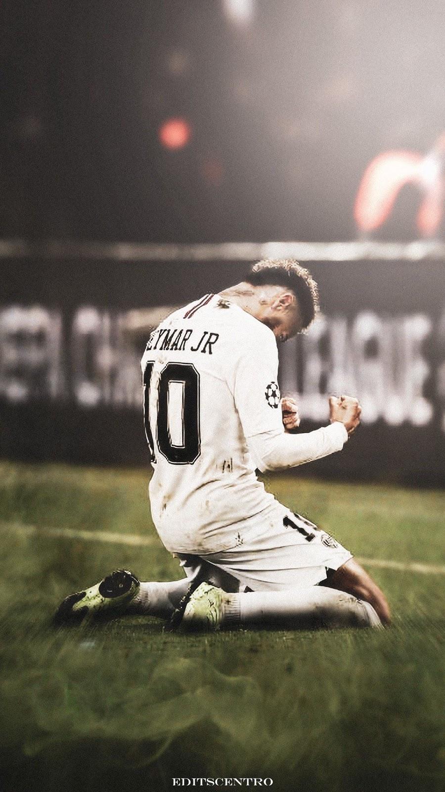 Neymar Jr Psg Wallpaper 2020 | Biajingan Wall