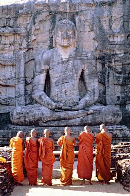 Đạo Phật Nguyên Thủy - Tìm Hiểu Kinh Phật - TRUNG BỘ KINH - Kannakatthala