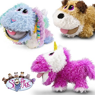 http://www.shareasale.com/r.cfm?b=272717&m=30503&u=423701&afftrack=&urllink=www.13deals.com/store/products/46004-baby-stuffies-plush-toys-with-7-secret-pockets-and-magnetic-paws-several-styles-available-ships-free