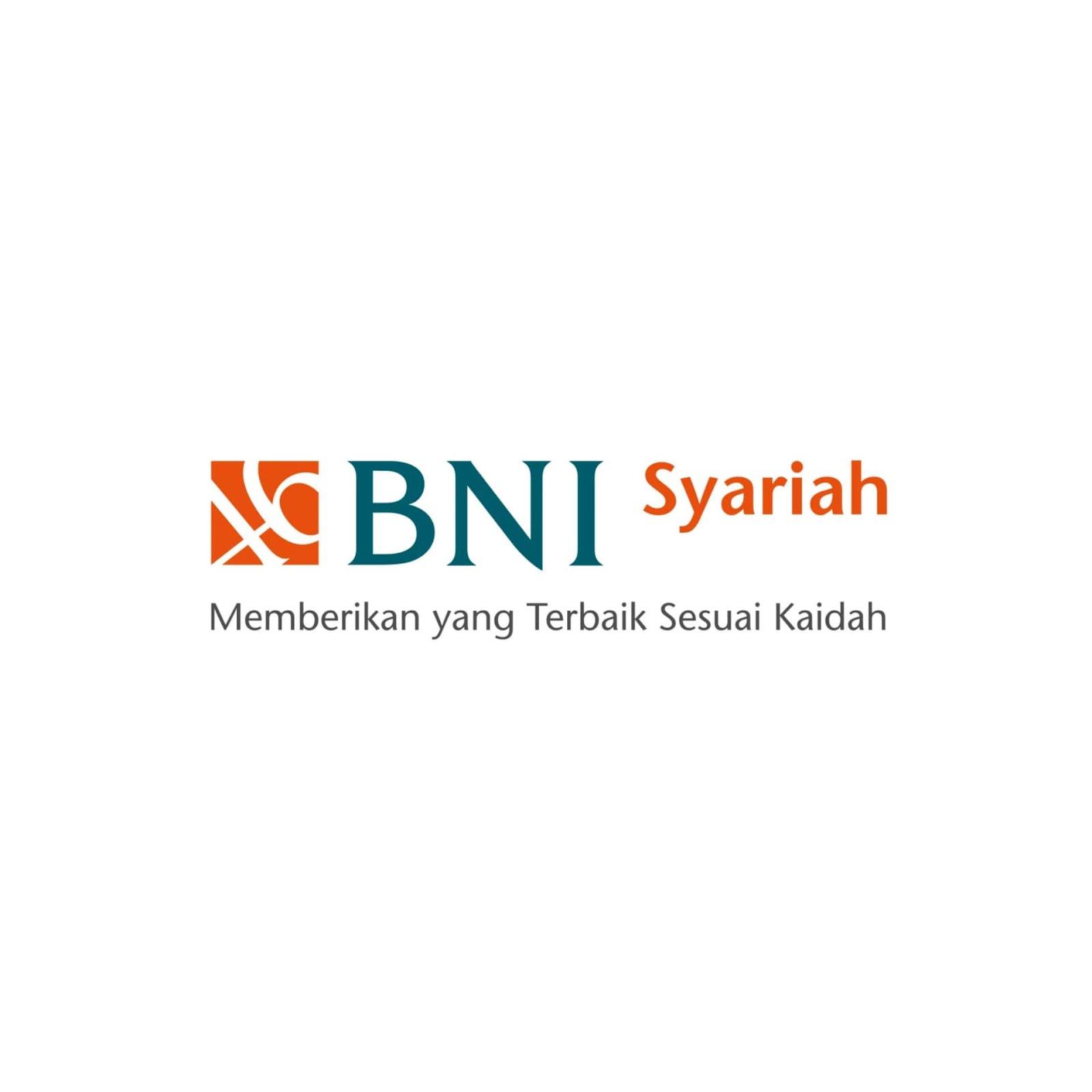 Lowongan Kerja Fresh Graduate Bank Bni Syariah Terbaru Ruangankerja