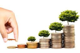 Investasi Nilai Tinggi, Bisnis Sewa Apartemen Jakarta