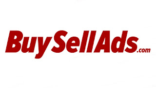 How to Make Money With BuySellAds.com