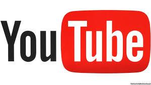 زيادة متابعين اليوتيوب