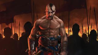 download game cossacks 3 pc full version gratis