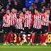 12bet Southampton vs Sunderland (Chuyên gia soi kèo 21h ngày 27/8)