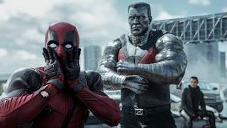 Sinopsis-Film-Deadpool-2016-IMDB.jpg