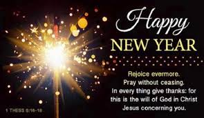 happy new year quotes for friends family