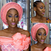 Beautiful photos from Miss Nigeria 2010, Queen Damilola's introduction