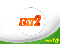 Live Streaming TV 2 Malaysia