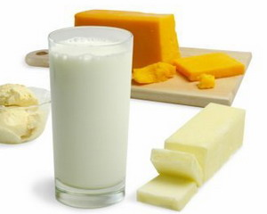 15 Foods To Prevent Osteoporosis