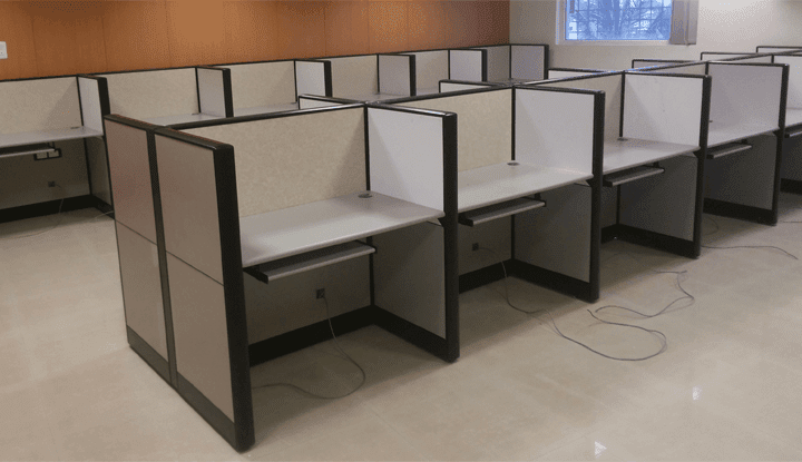 Office Chairs Modular Workstation Manufacturers In Chennai