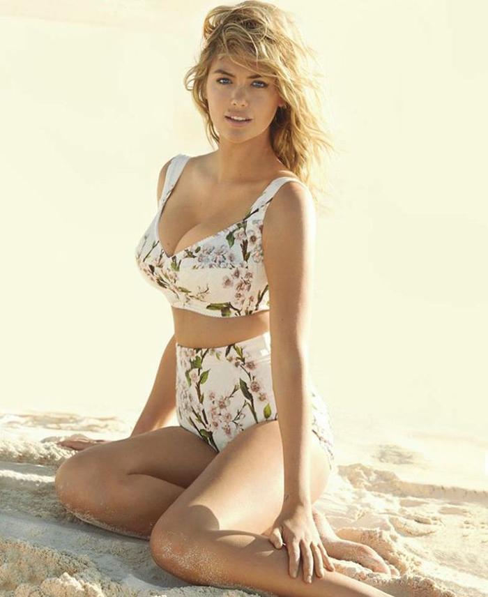 Wants De ModaDónde Blog That She Bikinis Comprar All Pecho Para MSzqUVp