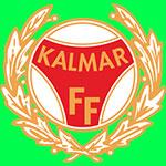 Kalmar FF www.nhandinhbongdaso.net