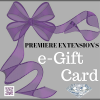 3D luxury lashes, 3D Mink Lashes, Premiere Extensions, virgin hair extensions