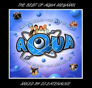 aqua calling you download
