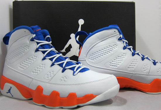 quality design c2c69 105d8 Air Jordan 9 Retro