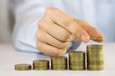 Come investire con Bond, Fondi e Valute Estere: i migliori rendimenti