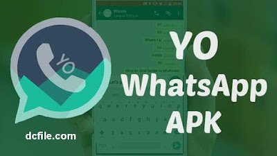 YOWhatsApp (YoWA) Latest Version v7.81