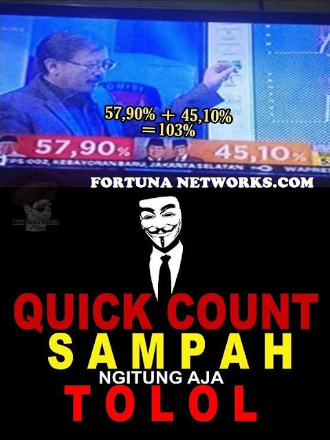 """<img src=""""#PrabowoSandi &#KPU.jpg"""" alt=""""#8 Cara Dan Tugas Anda Relawan & Pendukung #02 Untuk Menghalang Kecurangan Quick Count KPU And The Gang """">"""