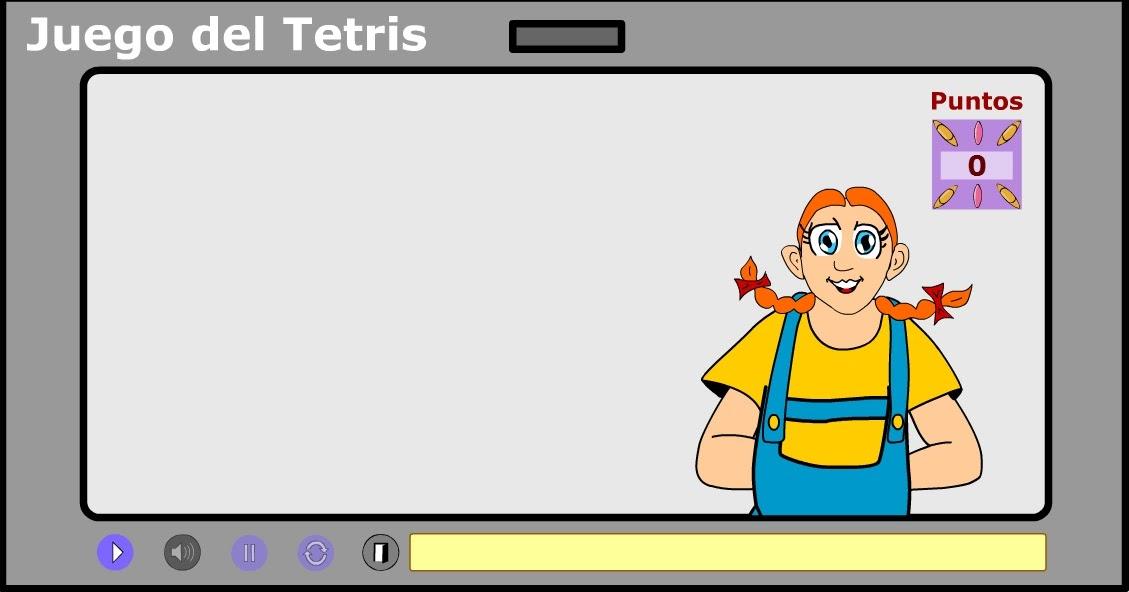 tetris.de