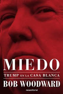 http://www.migueltfernandez.com/2018/11/miedo-trump-en-la-casa-blanca.html