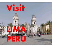 Visit Peru for Free at 10+ Popular Places in Lima