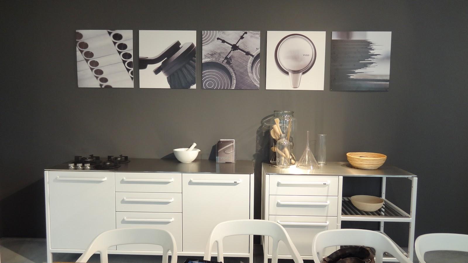 Ikea Modulaire Keuken : Bank ikea ervaring ikea windscherm with ikea windscherm
