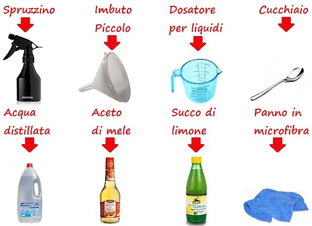occorrente-ingredienti-antiparassitario-naturale-pulci-zecche