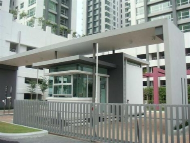 Security Gates For Apartments Latest Bestapartment 2018