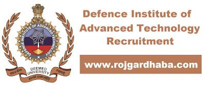 http://www.rojgardhaba.com/2017/05/diat-defence-institute-advanced-technology-jobs.html