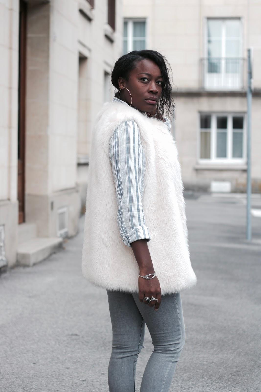blog-mode-fashion-blogger