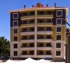 http://dunyarehberi.blogspot.com.tr/2014/12/konya-karatay-belediyesi-akkent.html