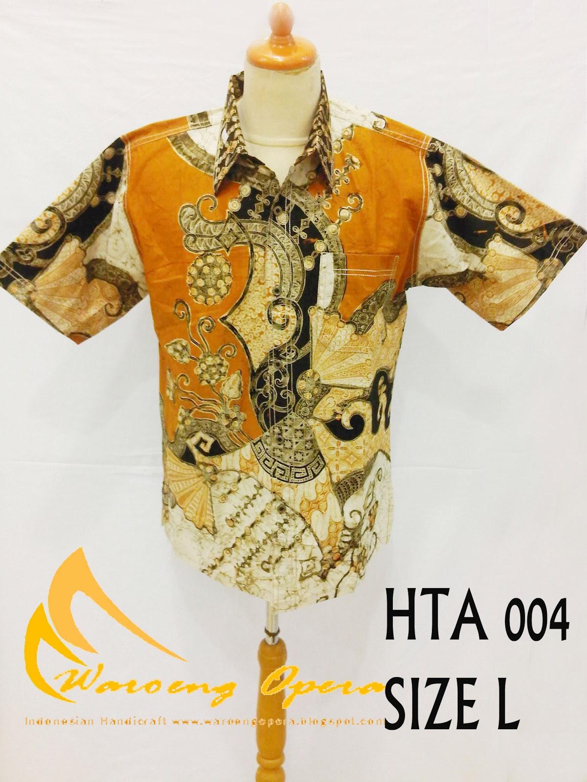 HTA004. HTA005. HTA006. HTA007. HTA008. HTA009. HTA011. Kemeja Batik Tulis  Modern ... 5be548ead0