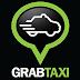 Cara Download dan Menggunakan Aplikasi GrabTaxi Untuk iOS atau iPhone