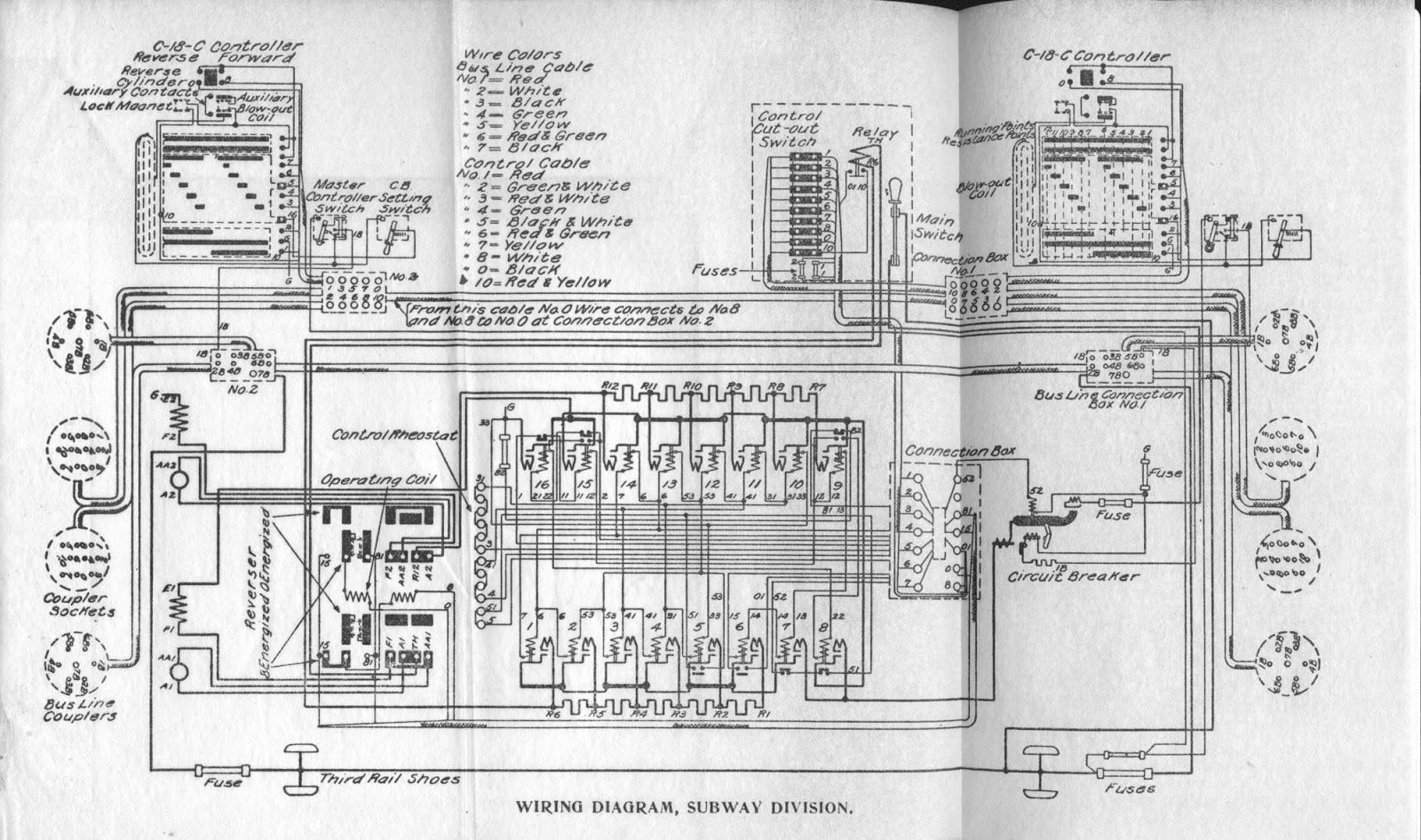 cam switch diagram cam image wiring diagram cam switch wiring diagram images drum switch reversing switch on cam switch diagram