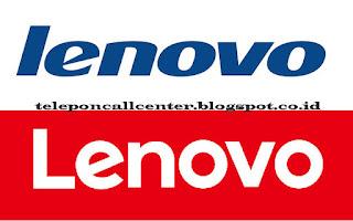 Alamat Service Center Lenovo Di Surabaya