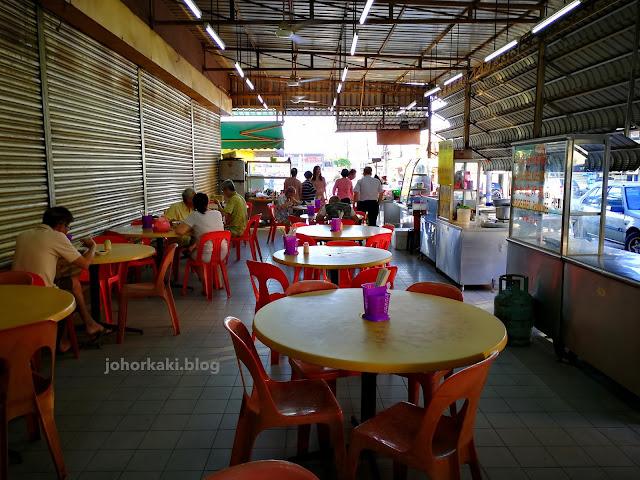 Johor-JB-Bak-Kut-Teh-老新山.木清肉骨茶
