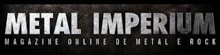 Metal Imperium
