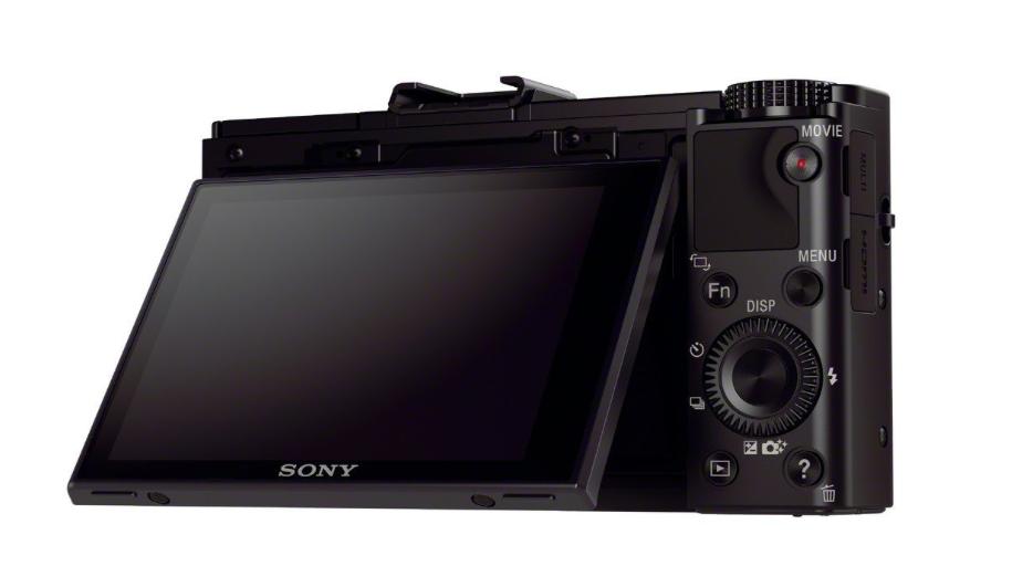 Appareil photo compact ecran orientable Achat Vente pas cher