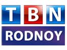 TBN Rodnoy TV