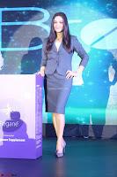 Preity Zinta 009.JPG