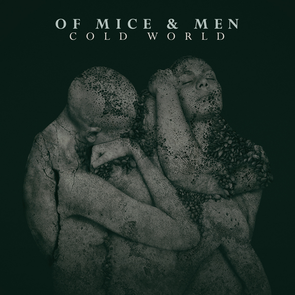 of mice and men anger and violence Of mice and men quotes (showing 1-30 of 77) maybe ever'body in the whole damn world is scared of each other ― john steinbeck, of mice and men tags.
